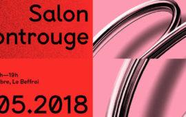 63e Salon de Montrouge