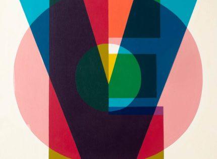 La galerie ADDA & SARTO accueille le collectif Boa Mistura