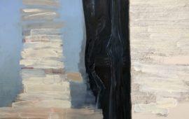 La galerie du Crous expose Lucy Ralph
