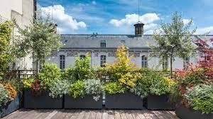 La maison Montespan, lieu de découvertes artistiques