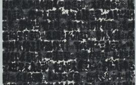 Yang Jiechang – Dark Writings