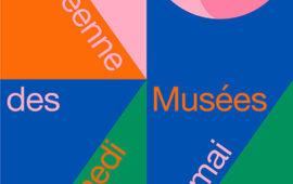 14e édition de la Nuit Européenne des Musées