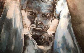 Fred Kleinberg, Odyssée