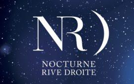 Nocturne Rive-Droite