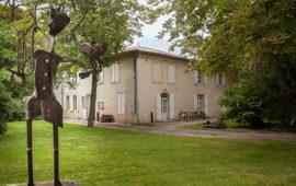 Le Musée de la Création Franche annonce ses nouvelles expositions