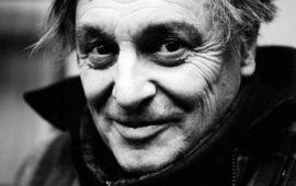 Gérard Garouste : Pour un art salvateur