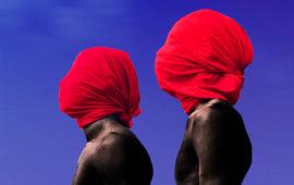 Colors of Africa : l'exposition à venir de la 193 Gallery
