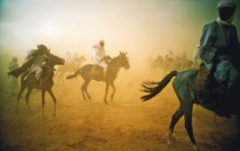 Prix de Photographie Marc Ladreit 2020