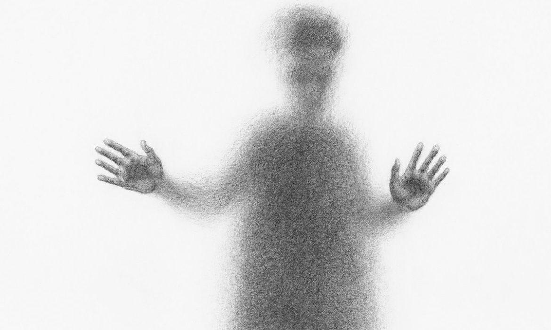 Tarik Kiswanson présente Mirrorbody
