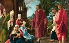Albrecht Altdorfer : le maître de la Renaissance allemande