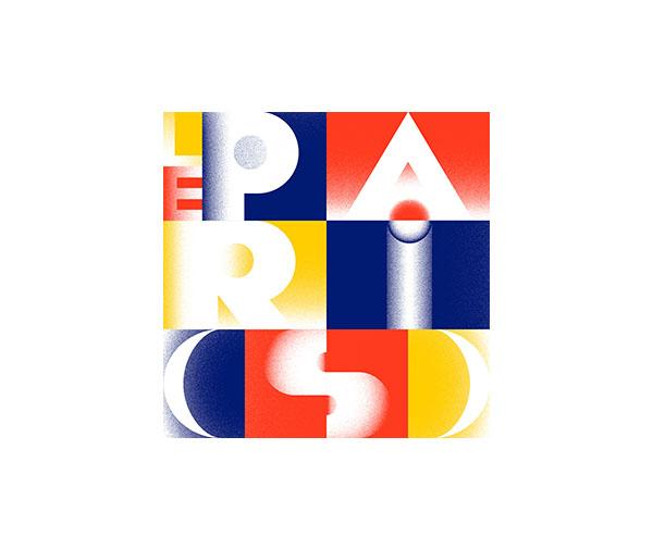 Le Pari(s), la semaine de l'art