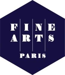 Fine Arts Paris Online