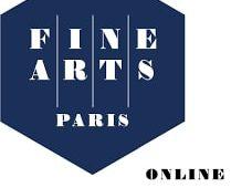 Fine Arts Paris lance sa plateforme online