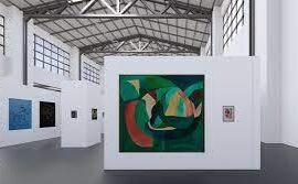 Luxembourg Art Week sous le signe du virtuel