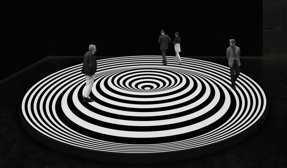 L'Hypnose au Musée des Beaux-Arts de Nantes