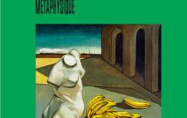 La peinture métaphysique de Giorgio De Chirico