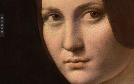 Léonard de Vinci: la science au service de l'art