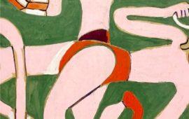 Yvon Taillandier, un précurseur dans les années 1970