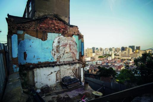 Vhils_2012_Rio de Janeiro_Brazil_credit_João_Pedro_Moreira