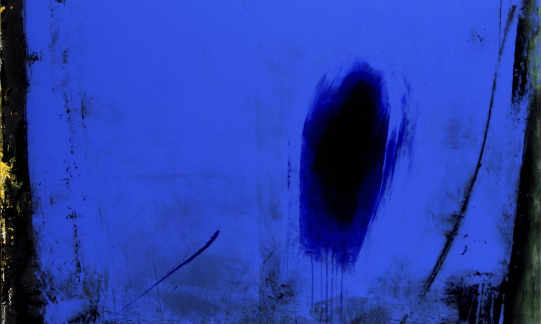 La couleur est reine – Daniel Lacomme