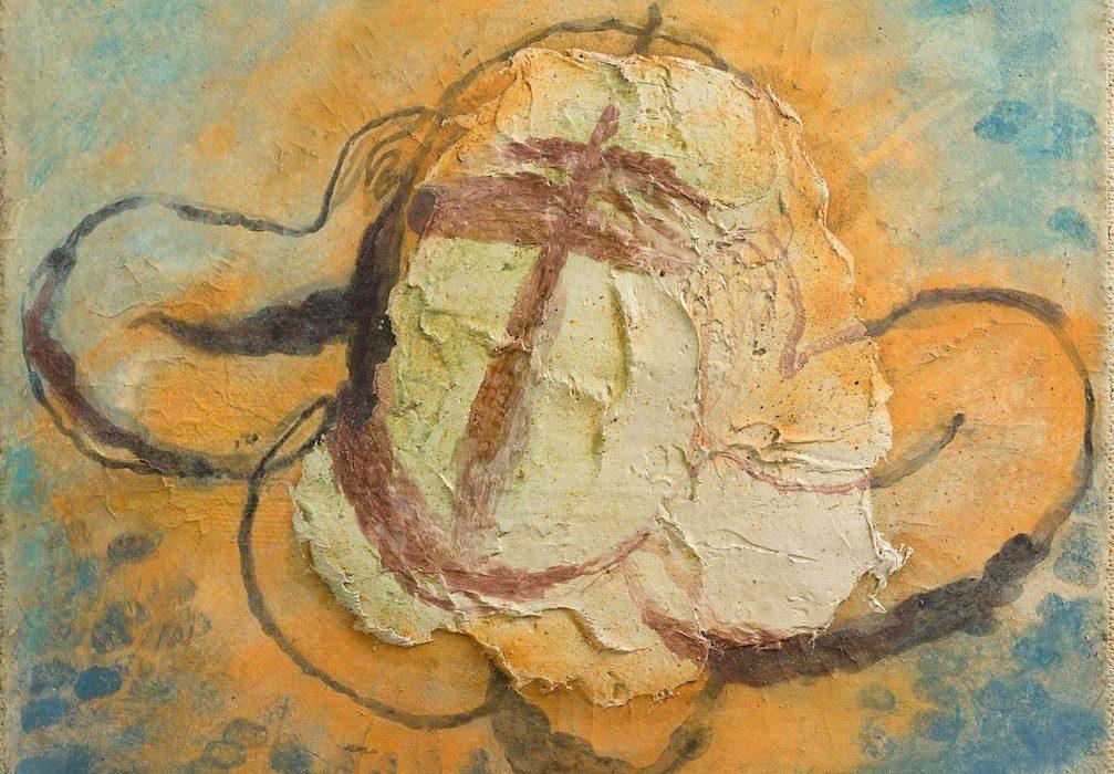 Applicat-Prazan à Art Basel OVR