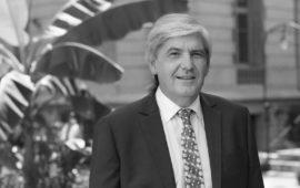 Les 100 ans du musée Massena, entretien avec Jean-Pierre Barbero