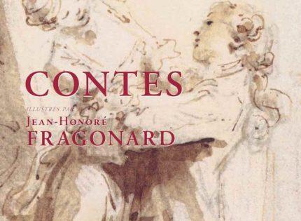 Contes et grivoiseries chez La Fontaine