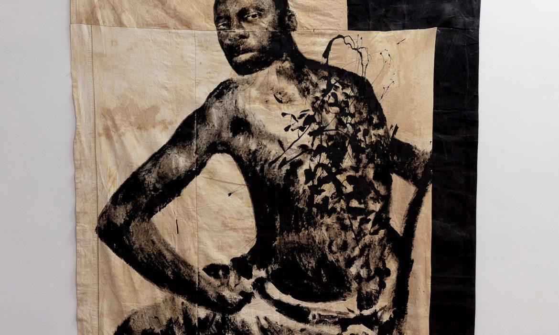 «Traversées Africaines» à l'Enseigne des Oudin
