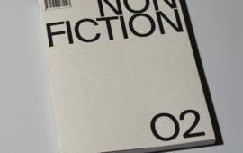 Les regards sur la nature avec Non Fiction 02