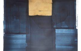 De « Nouveaux Territoires » à la Galerie Jean-François Cazeau
