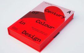 La couleur au cœur du design contemporain