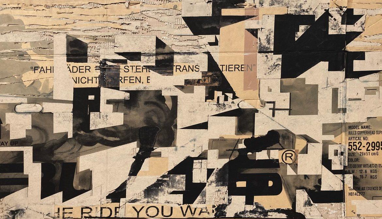 «Désirs» et «Possibilités» à la Galerie Lazarew