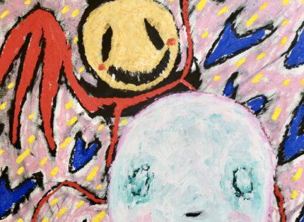 Trois esthétiques de dessin contemporain à la Cohle Gallery